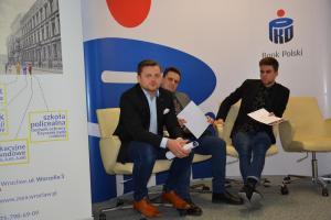 Forum Dyskusyjne Młodzieży Wrocławia